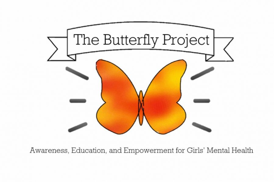 The+Butterfly+Project