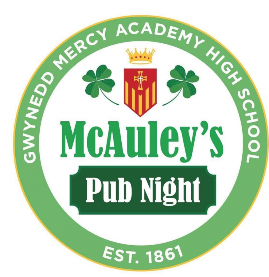 Virtual McAuley